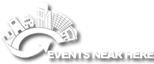 Post Events Online at Events Near Here